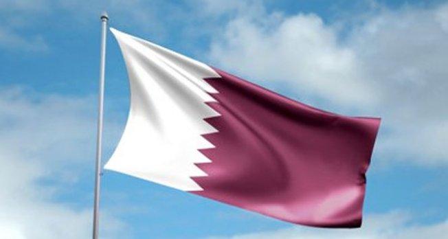 Katar krizinde flaş gelişme!