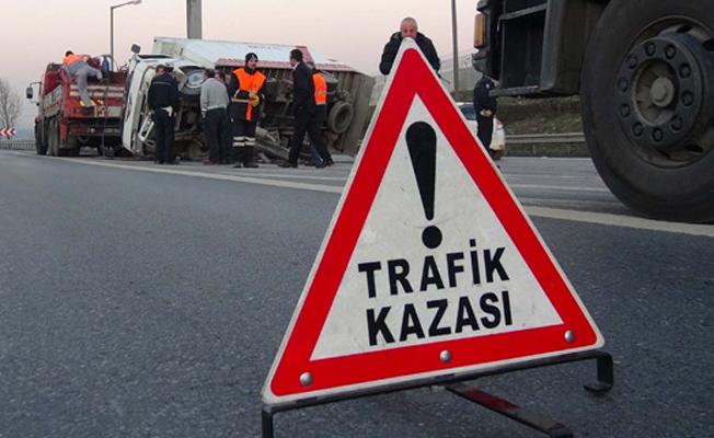 Kural tanımayan sürücüler dehşet saçıyor! Bursa'da 5 ayda...