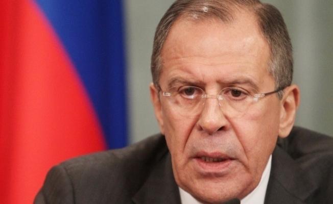 Rusya'dan Katar ve komşularına diyalog çağrısı
