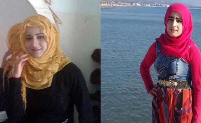 15 yaşındaki hamile 'çocuk gelin' kaçırıldı