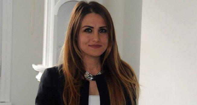 15 Temmuz için 'Yerim Destanınızı' yazmıştı! Gözaltına alındı