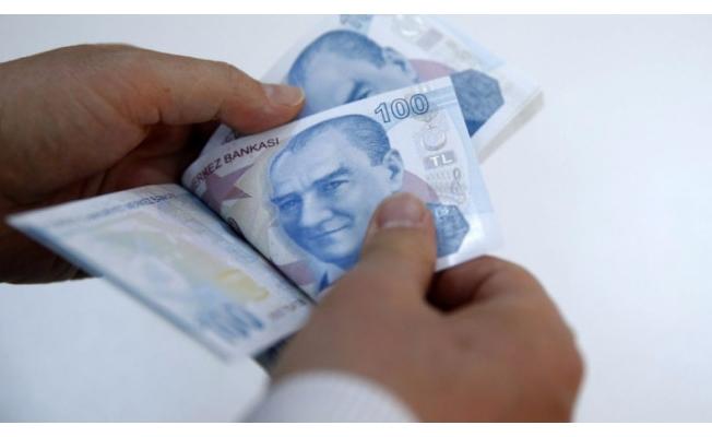 87 yıllık Türk Lirası kanunu değişiyor