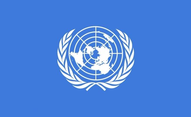 BM'den Yemen'de insancıl hukuka saygı çağrısı