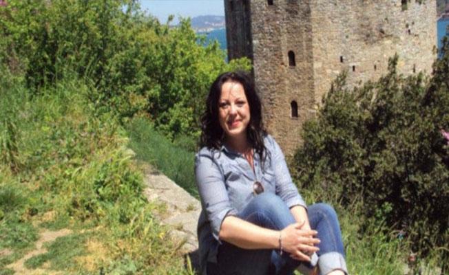 Bursa'daki Dilşah öğretmen davasında yeni gelişme