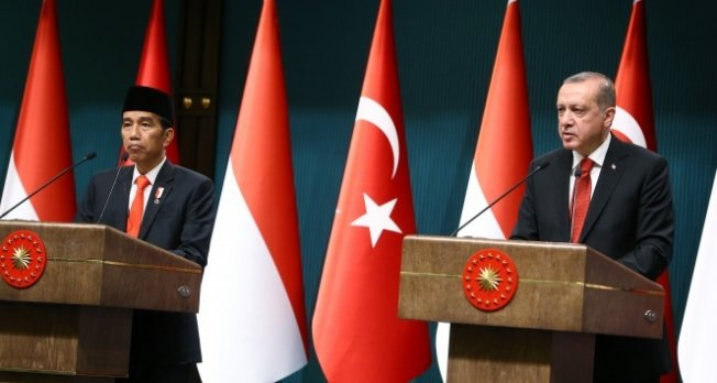 Erdoğan: 5 bin terör şüphelisini sınır dışı ettik