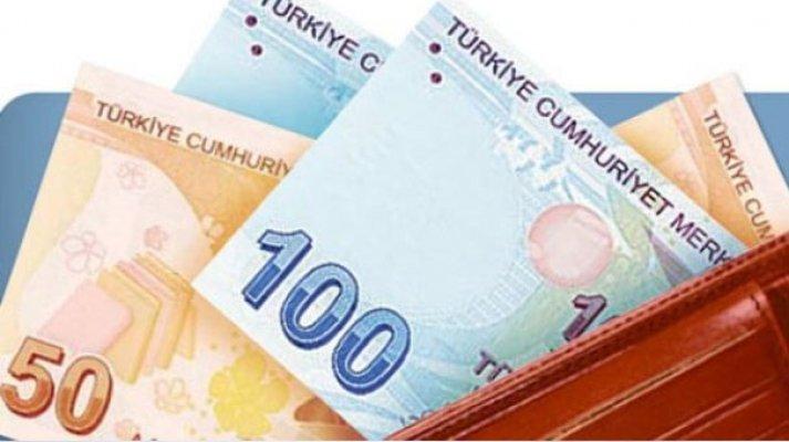 Merkez Bankası açıkladı! O paralarda değişiklik…