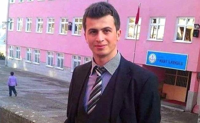 PKK'nın kaçırdığı öğretmenden acı haber!