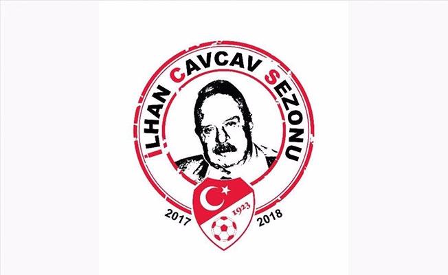 Süper Lig'de yeni sezonun adı belli oldu!