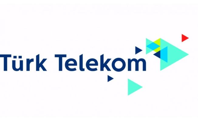 Türk Telekom ile ilgili müthiş iddia