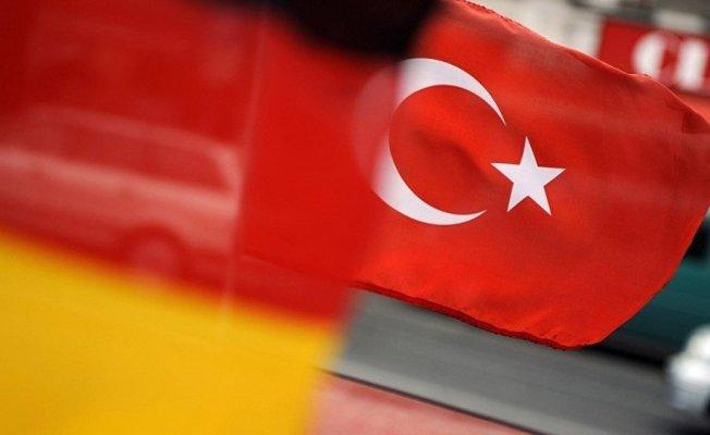 Türkiye, Almanları reddetti!