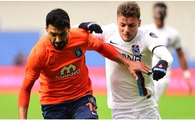 Ünlü futbolcu ByLock'tan gözaltına alındı
