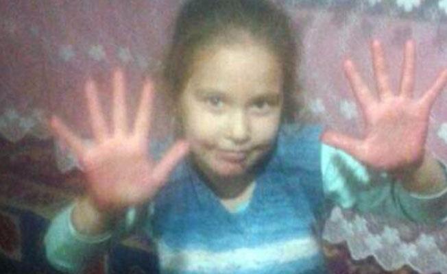 Bursa'da 8 yaşındaki Elem'in kahreden ölümü!