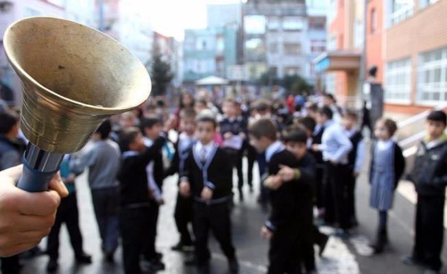 Ankara Valiliği'nden 'okul saati' kararı