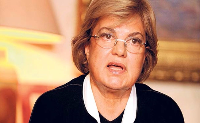 Çiller'den 'cumhurbaşkanı yardımcılığı' iddiasına cevap geldi