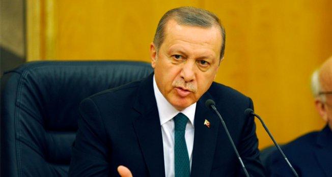 Cumhurbaşkanı Erdoğan'dan flaş 'TEOG' açıklaması
