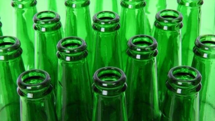 İşadamından şok itiraf: Soda şişesiyle taciz ettiler