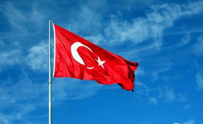 Türkiye'den Barzani'ye uyarı: Bedeli ağır olur!