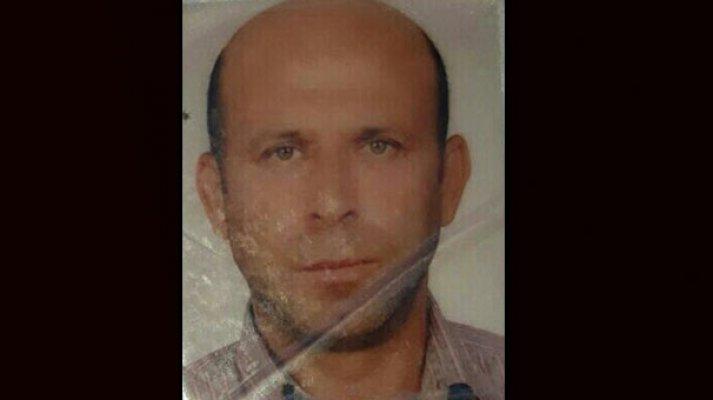 Bursa'da korkunç olay! Üzerine benzin dökerek intihar etti