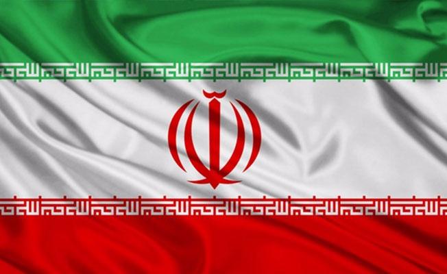 İran Kuzey Irak'la sınırı kapattı
