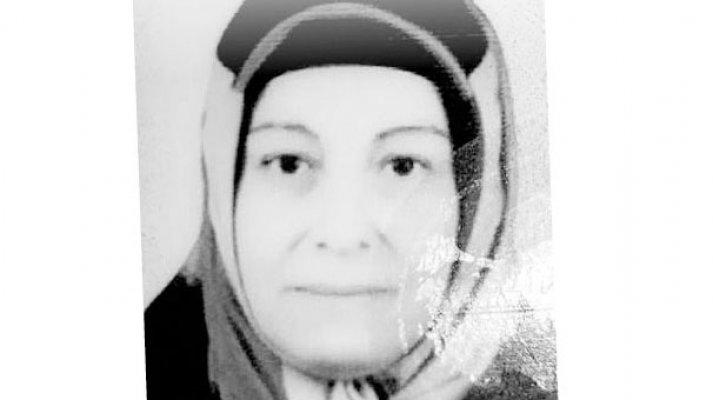 Oğullarının öldürdüğü kadın, kimsesizler mezarlığında defnedilecek