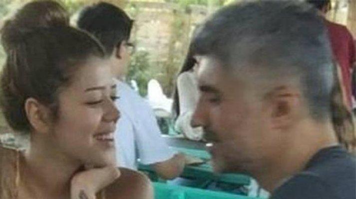 Özcan Deniz nikah yerini belirledi