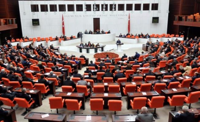 AK Parti'nin Meclis Başkanı adayı kim olacak?