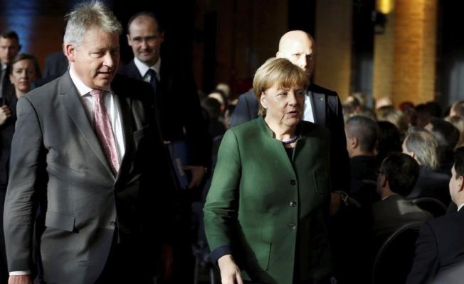 Avrupa'nın ortak gündemi: 'Rusya tehdidi' geri geldi!