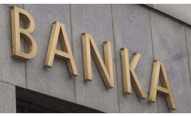 Türkiye'de yeni bir banka hizmete başlıyor