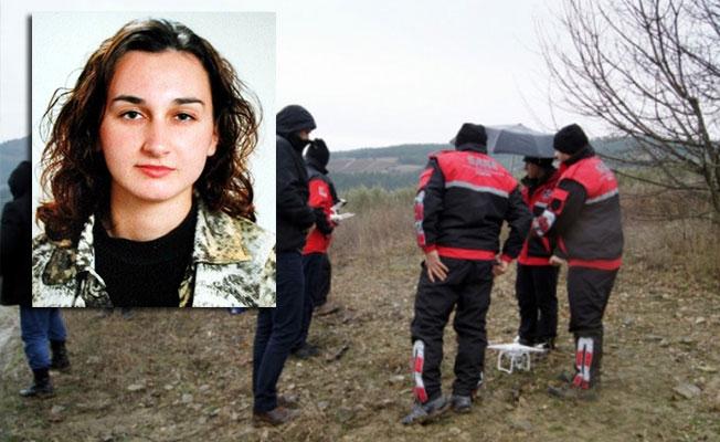 Bursa'da öldürülmüştü, Sakarya'da aranıyor!