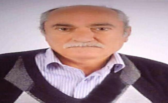 Bursa'da 12 gündür kayıp! Ailesi endişe içinde...