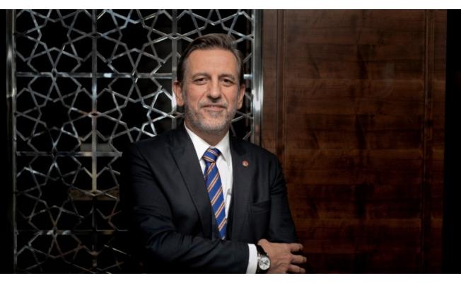 Bursa iş dünyasında 'Yeni Torba Yasa' heyecanı