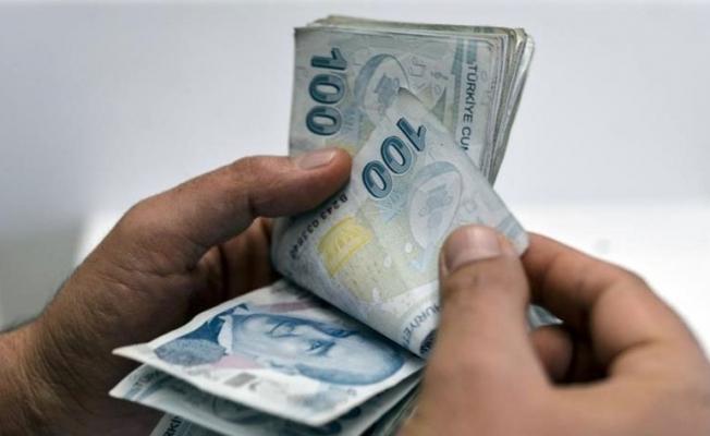 Emekliye 355 lira intibak zammı!