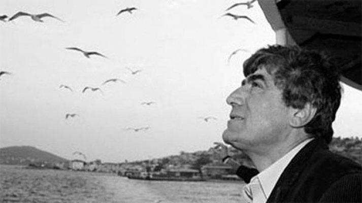Hrant Dink cinayetinde flaş gelişme! Tahliye edildiler