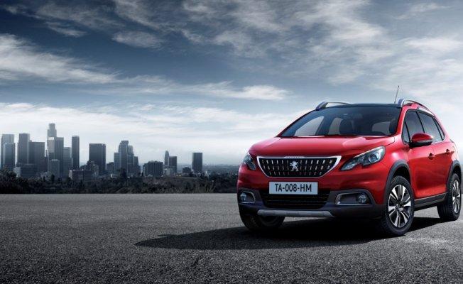 Peugeot Baykar Winter Drive:  Peugeot tutkusuyla aşka geldik