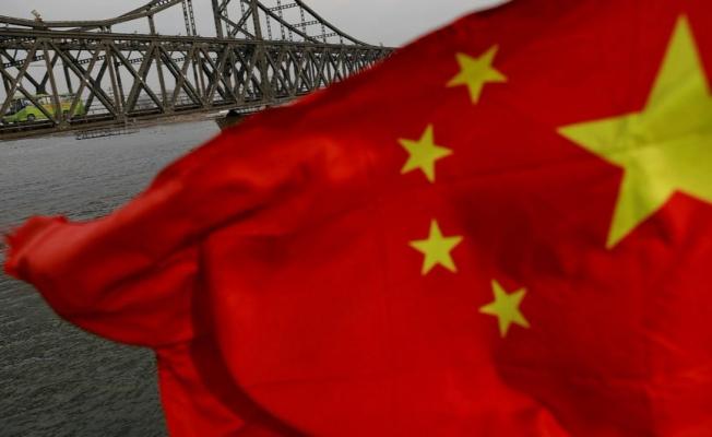 Suriye için sürpriz açıklama: Çin daha büyük rol oynayacak!