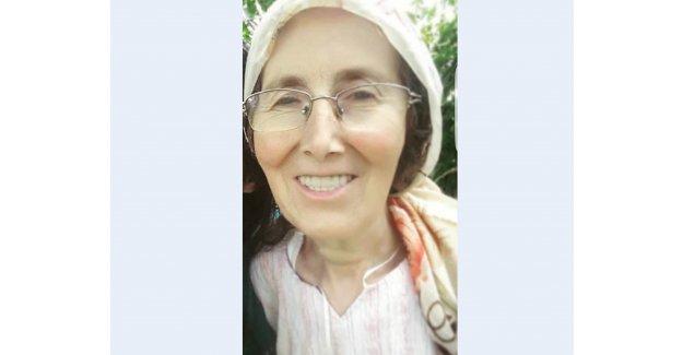 Bursa'da tüp patlamasında ağır yaralanan kadın hayatını kaybetti