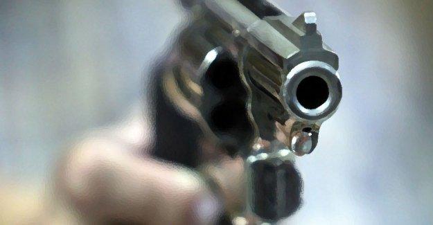 Hakkari'de kavga: 4 ölü, 2 yaralı