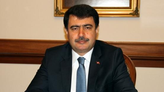 İstanbul'da yarın (9 ocak) okullar tatil olacak mı?