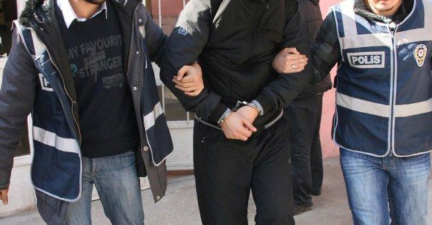 Kimse Yok Mu Derneği'ne FETÖ operasyonu: 33 tutuklama