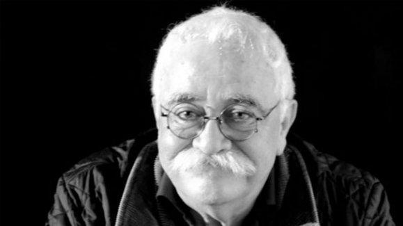 Levent Kırca'nın kızından duygusal paylaşım: Seni kalbime gömdüm!