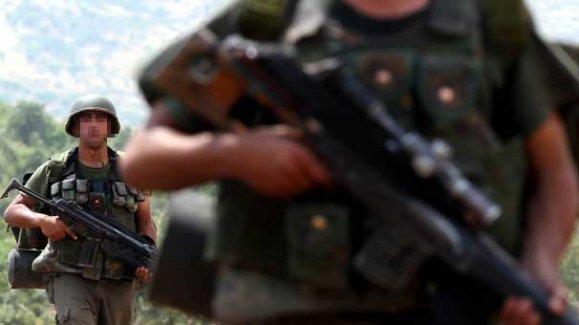 PKK'yı bitiren hamle! Tarih verdiler