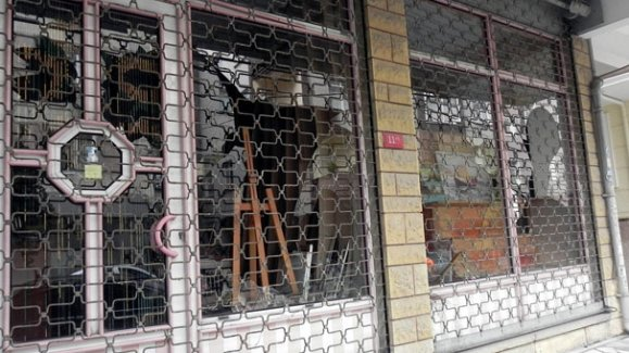 Resim öğretmeni çocuklara cinsel istismar iddiasıyla tutuklandı