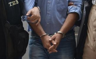 17 ilde FETÖ operasyonu: 73 gözaltı kararı