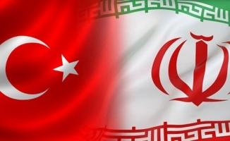 Türkiye İran'ın tazminat talebinden rahatsız