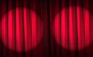 1 milyon 773 bin kişi tiyatroya gitti