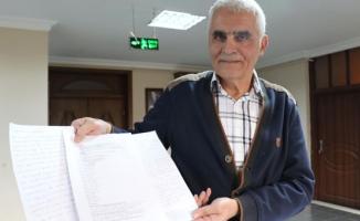 93 emekli aylığı konulan ödüllü sorular çözüldü