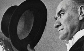 Atatürk Sovyet sanatçıyı evlat edinmek istemiş!