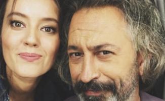 Cem Yılmaz'dan 'Deli Aşk' sürprizi