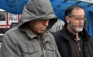 FETÖ'cü 20 'mahrem abi' tutuklandı!
