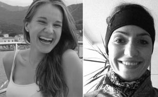 Genç kızı öldüren sığınmacı cinayeti itiraf etti!